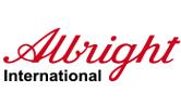 Albright阿尔布莱特电气